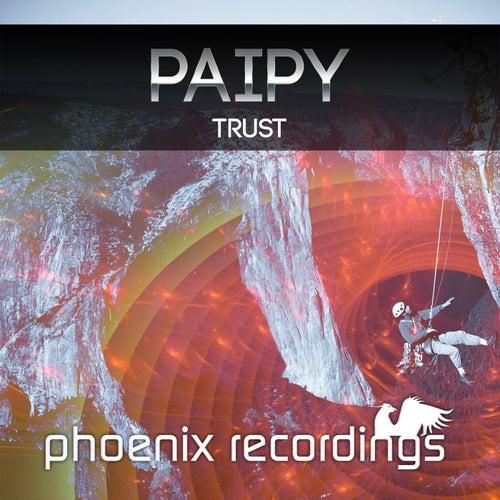 Trust by Paipy