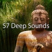 57 Deep Sounds de Meditación Música Ambiente