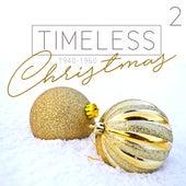 Timeless Christmas (1940 - 1960), Vol. 2 de Various Artists
