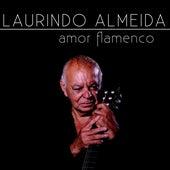 Amor Flamenco de Laurindo Almeida