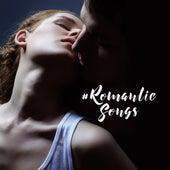 #Romantic Songs de Gold Lounge