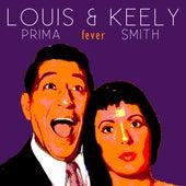 Fever di Louis Prima
