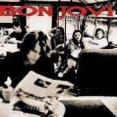 Cross Road de Bon Jovi