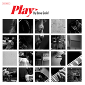 Play by Dave Grohl