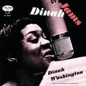 Dinah Jams (Reissue) de Dinah Washington