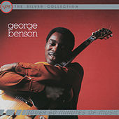 The Silver Collection de George Benson