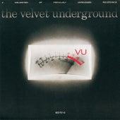 V.U. de The Velvet Underground