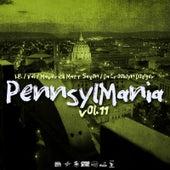 PennsylMania, Vol. 11 de Lingo
