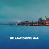 Relajacion Del Mar by Various Artists