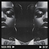 On Top by Nadia Rose