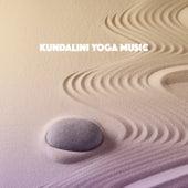 Kundalini Yoga Music by Various Artists