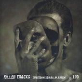 Killer Tracks # 1.10 de Various