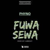Fuwa Sewa by Phyno