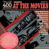 Mint 400 Records Presents: at the Movies by Various Artists