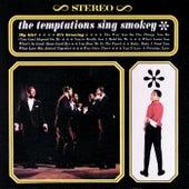 The Temptations Sing Smokey de The Temptations