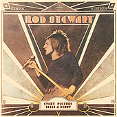 Every Picture Tells A Story (Reissue) by Rod Stewart