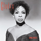 Good Woman (Reissue) by Gladys Knight
