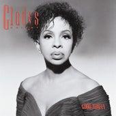 Good Woman (Reissue) de Gladys Knight