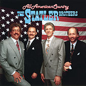 All American Country (Reissue) by The Statler Brothers