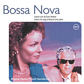 Bossa Nova (Original Motion Picture Soundtrack) by Various Artists