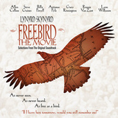 Freebird The Movie (Original Motion Picture Soundtrack/Reissue) de Lynyrd Skynyrd