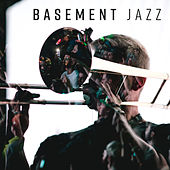 Basement Jazz de Piano Dreamers