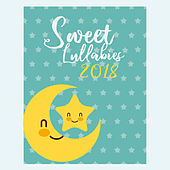 Sweet Lullabies 2018 by Nature Sounds (1)