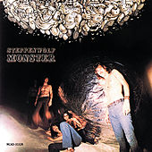 Monster by Steppenwolf