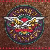 Skynyrd's Innyrds: Greatest Hits de Lynyrd Skynyrd