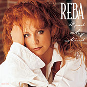 Read My Mind (Reissue) by Reba McEntire