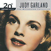 20th Century Masters: The Best Of Judy Garland Millennium Collection by Judy Garland