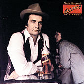 Serving 190 Proof de Merle Haggard
