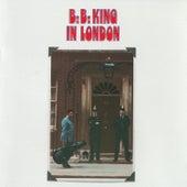 In London by B.B. King