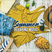 Summer Relaxing Music – New Age 2018, #Relax de Nature Sounds Artists