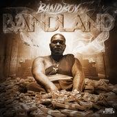 BandLand by BandBoy