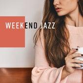 Weekend Jazz by Vintage Cafe