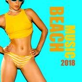 Beach Music 2018 - #Chillout von Ibiza Chill Out