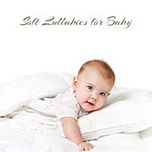Soft Lullabies for Baby by Sleep Sound Library