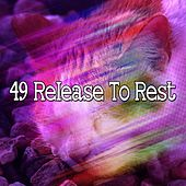 49 Release To Rest de White Noise Babies