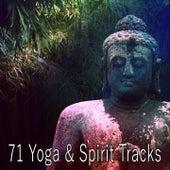 71 Yoga & Spirit Tracks de Musica Relajante