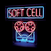 Northern Lights de Soft Cell