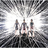Future Pop by Perfume