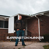 Barrington Manner by Ray Turner