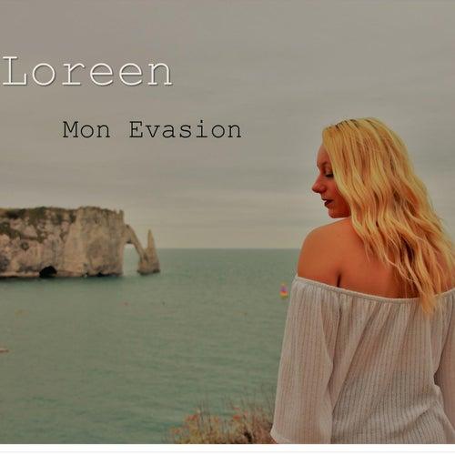 Mon evasion by Loreen