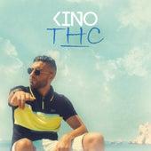 Thc by Kino