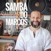 Samba do Marcos de Clube Do Balanço