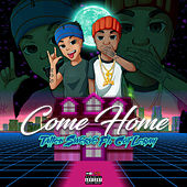 Come Home by Tatted Swerve