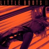 Eros (Anna Prior Remix) de Little Boots