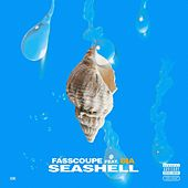 Seashell (feat. Bia) von Fasscoupe
