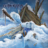 Winter by Gomorrha